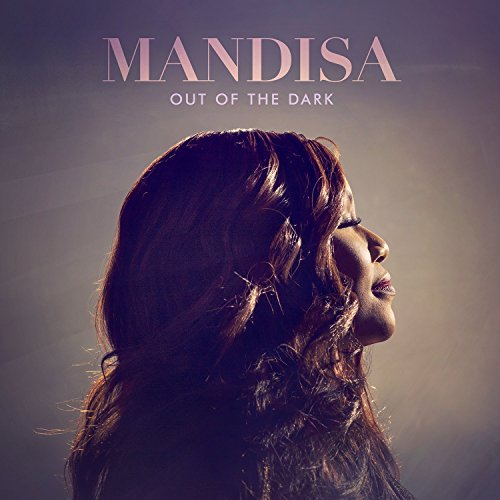 Out Of The Dark Album Cover