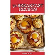 50 Breakfast Recipe