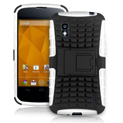 jkase-diablo-series-tough-rugged-dual-layer-protection-case-cover-with-build-in-stand-for-lg-google-