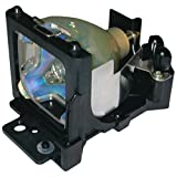 GO Lamp for 5J.J0A05.001. Lamp module for BENQ MP515 projector. Type = SHP. Power = 132 Watts. Now with 2 years FOC warr
