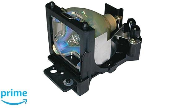 GO Lamps GL513 lámpara de proyección - Lámpara para proyector ...