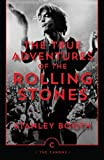 The True Adventures of the Rolling Stones (Canons)