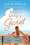 Image of How to Keep a Secret