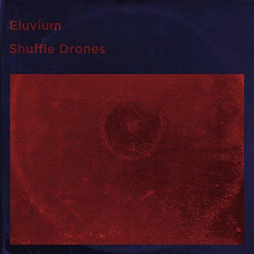 Shuffle Drones