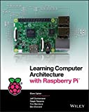 Learning Computer Architecture with Raspberry Pi