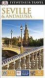 DK Eyewitness Travel Guide Seville & Andalucía 2016
