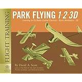Park Flying 1-2-3D