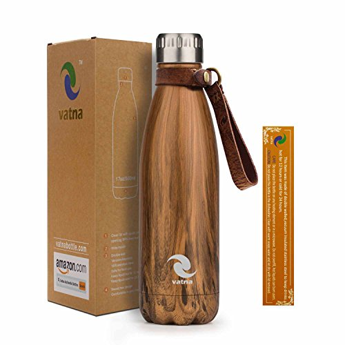 vatna-vacuum-insulated-stainless-steel-water-bottle-17-oz-500-ml-wide-mouth-bpa-free-double-wall-col