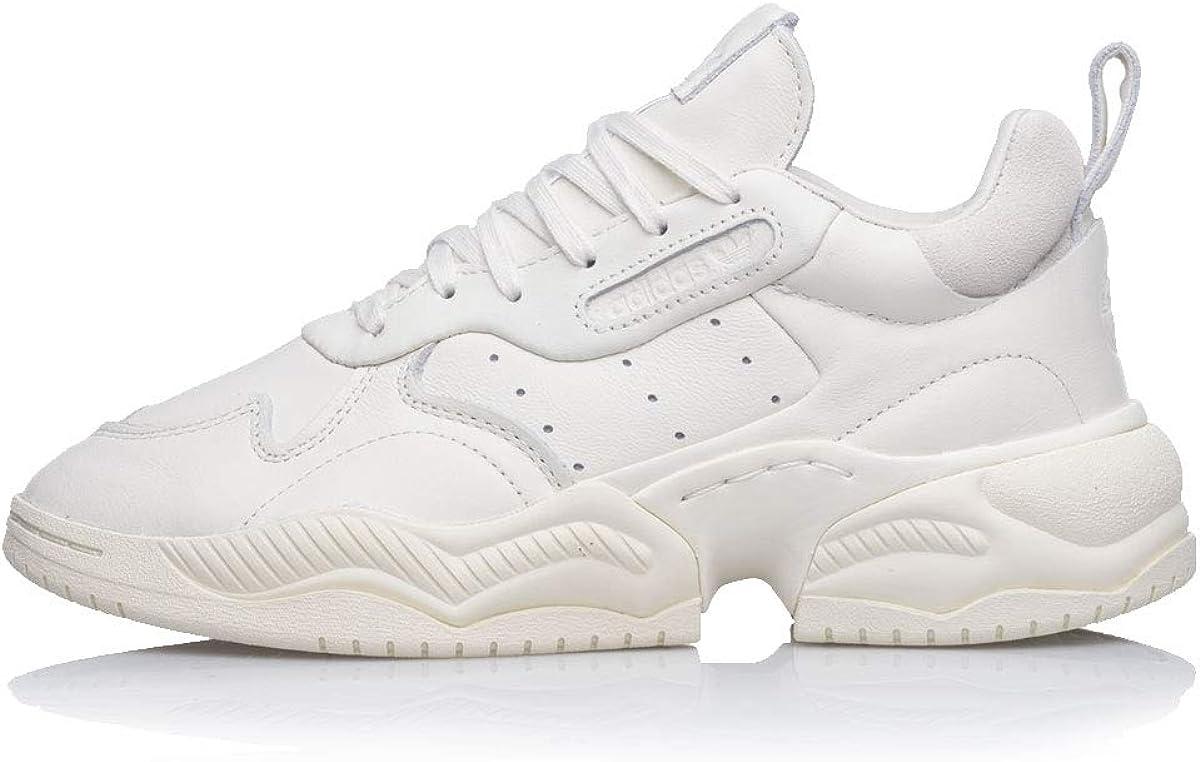 SNEAKERS UNISEX ADIDAS SUPERCOURT RX EG6864: Amazon.es: Zapatos y complementos