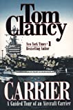 Carrier (Tom Clancy's Military Referenc)