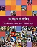 Microeconomics 9780716786894