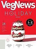VegNews Magazine
