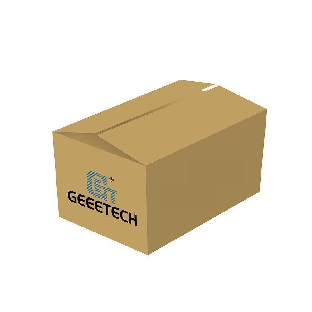 Versand und Bearbeitungsgebü hr fü r Geeetech 3D Drucker