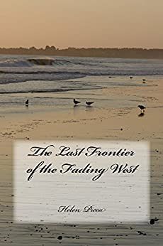Download for free The Last Frontier of the Fading West