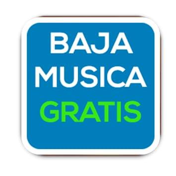 PÁGINAS PARA DESCARGAR MÚSICA GRATIS MP3