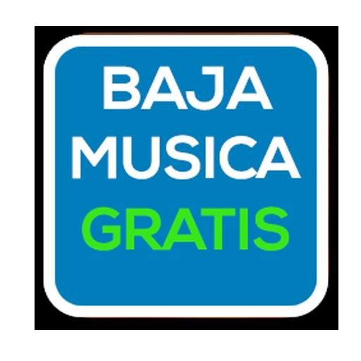 Bajar Musica En Espanol Appstore For Android