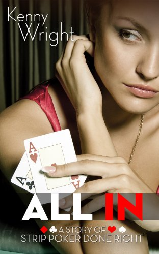 All Strip Poker Done Right ebook