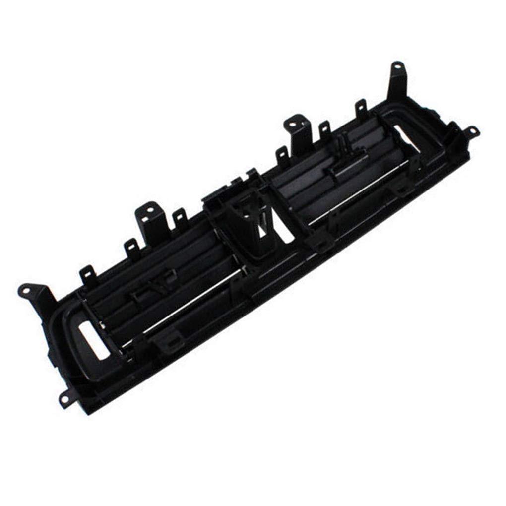 Morza 64229166885 Auto-Motor mit Variabler Ventilsteuerung VVT-Magnetventil Ersatz fü r BMW 5er F10 / F11 / F18 11-17