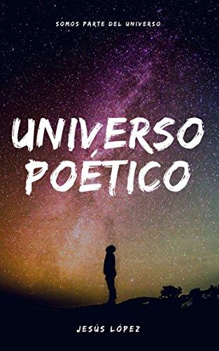 El Universo que somos (Spanish Edition)
