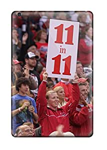 Lori Cotter Elodie's Shop 6670350K130320593 st_ louis cardinalsMLB Sports & Colleges best iPad Mini 3 cases
