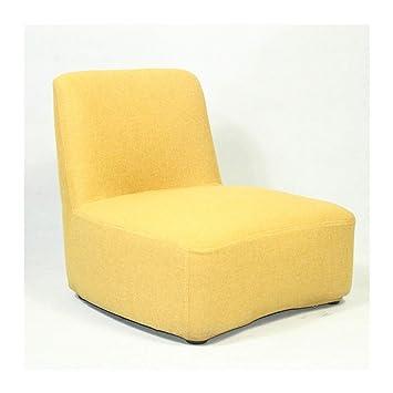 M Home Mini Poltrona Per Bambini Design Rimovibile E