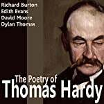 The Poetry of Thomas Hardy | Thomas Hardy