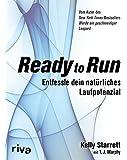Ready to Run: Entfessle dein natürliches Laufpotenzial