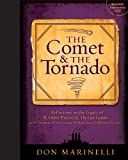The Comet and the Tornado, Donald Marinelli, 140277088X