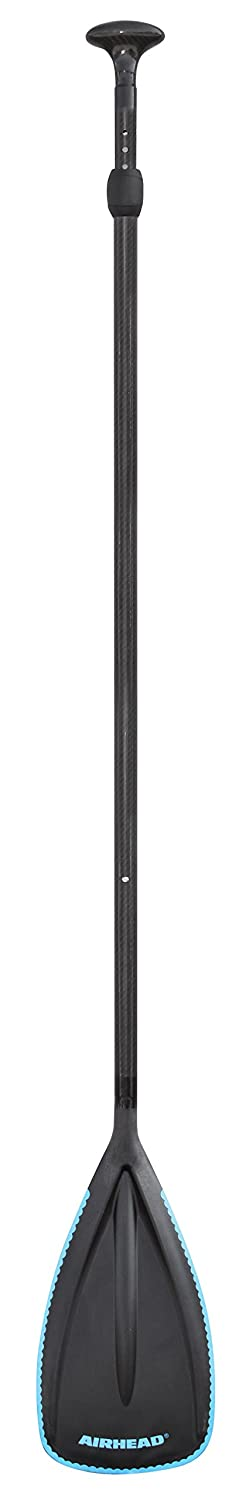 AIRHEAD SUP Carbon Fiber Soft Edge Paddle AHSUP-P6