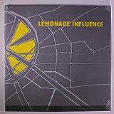 Lemonade Influence