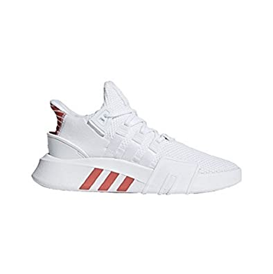 3a8dc493d68 adidas EQT Basketball ADV  Amazon.co.uk  Shoes   Bags