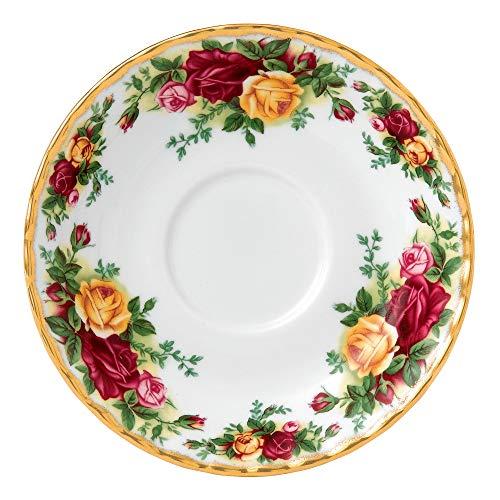 Royal Albert Old Country Roses Tea ()