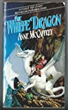 The White Dragon, Anne McCaffrey, 0345253736