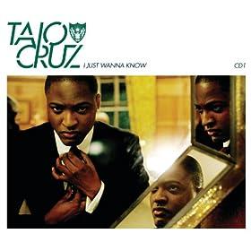 Taio Cruz on YouTube Music Videos
