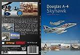 AirUtopia: Douglas A-4 Skyhawk -