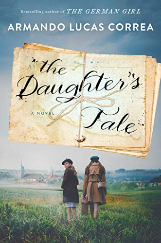 Pdf Fiction The Daughter's Tale: A Novel