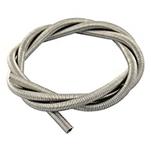 uxcell® 2000W Kilns Furnaces Casting Tool Flexible Heating Element Coil 5mm Dia.