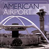 The American Airport, Geza Szurovy, 0760312427