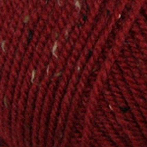 Plymouth (5-Pack) Encore Worsted Tweed Yarn Brick T212-5P