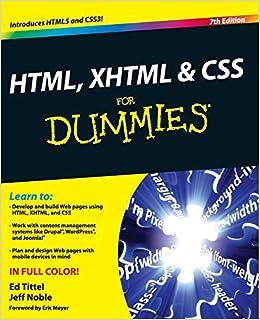 potresti essere tu italian edition.html