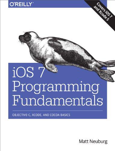 ios 7 programming - 3