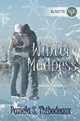 Winter Madness Kindle Edition