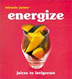 Energize, Hamlyn and Nikoli, 0600606953