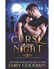 Curse of Night