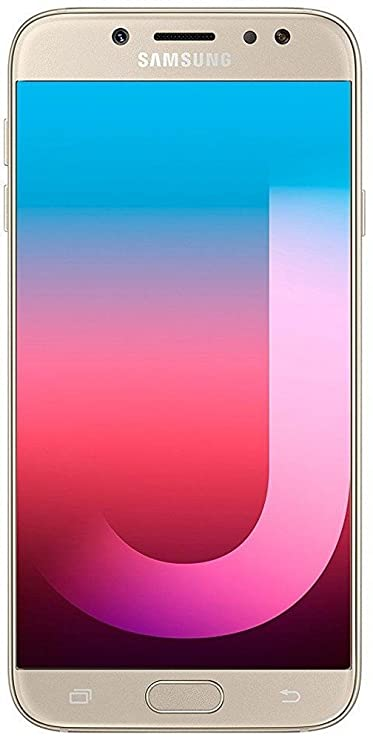 Samsung Galaxy J7 Pro SM J730GM  Gold, 64 GB  Smartphones