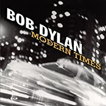 Modern Times [Explicit]