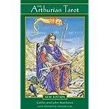 Arthurian Tarot Deck
