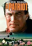 The Patriot [DVD]