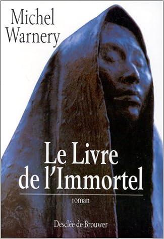 LIMMORTEL DVDRIP GRATUITEMENT TÉLÉCHARGER