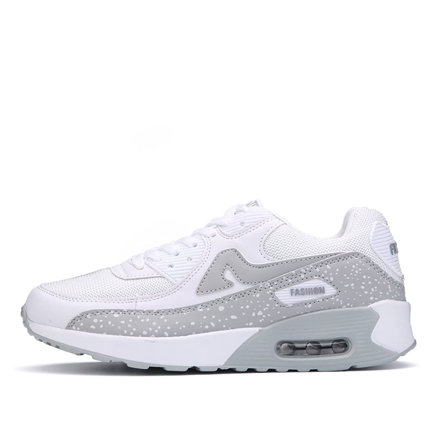 Running Shoes Breathable Lightweight Fashion Walking Casual Sneaker for Men's Women's